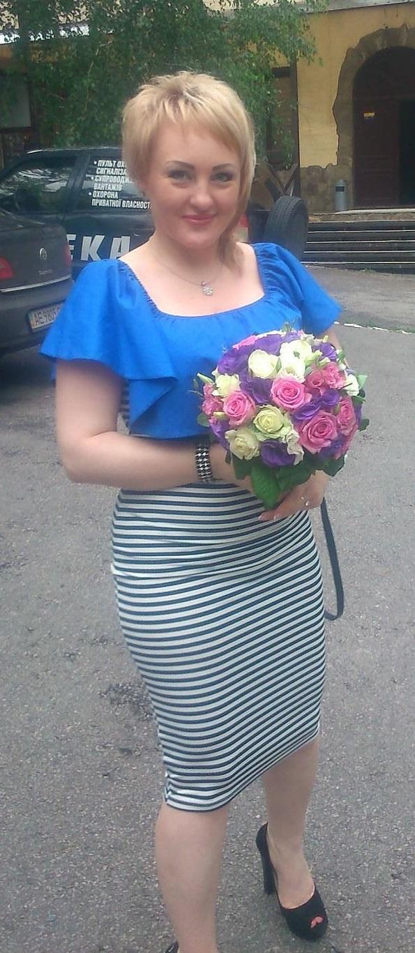agenzia matrimoniale milano donne dell'est
