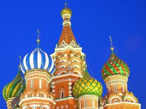 Conoscere la lingua russa, lezioni private a Milano