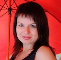 agenzia matrimoniale You & meet conoscere donne dell'est Olga 222