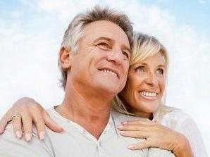 Quanto costa iscriversi ad un'agenzia matrimoniale?