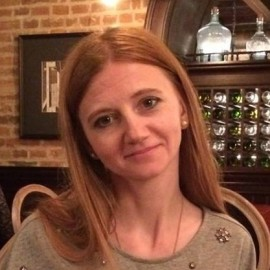 ragazze serie ragazze ucraine e russe