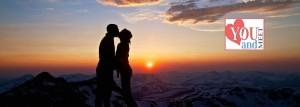 agenzia matrimoniale incontri ragazze russe