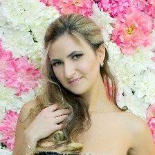 agenzia matrimoniale donne e ragazze serie russe e ucraine obbiettivo incontro