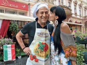In aumento la diaspora italiana in Ucraina