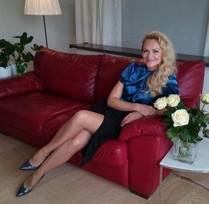 agenzia matrimoniale donne dell'est presentazione