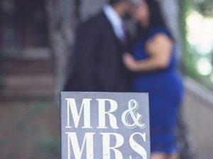 Racconto a lieto fine in agenzia matrimoniale