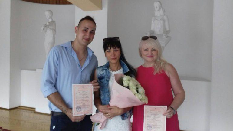 agenzia matrimoniale You&meet milano