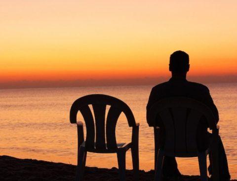 solitudine-agenzia-incontri