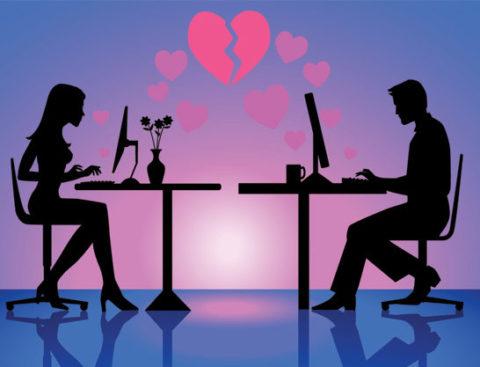 agenzia matrimoniale news online dating
