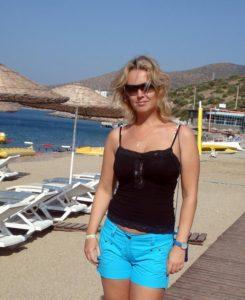 agenzia matrimoniale incontrare donne dell'est in italia