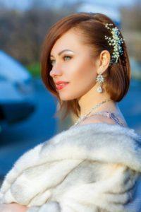 agenzia matrimoniale incontro donna ucraina