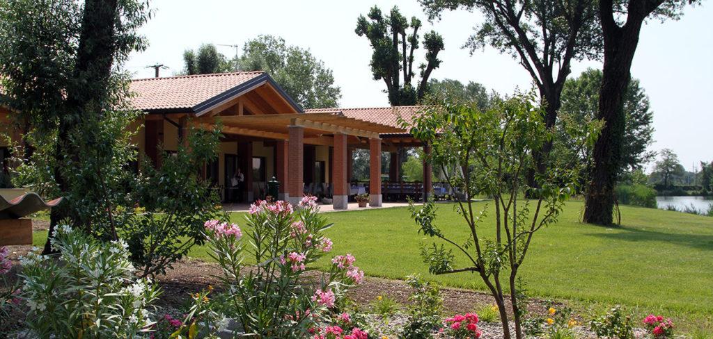 ristorante-laghi-carcana-milano-agenzia-matrimoniale