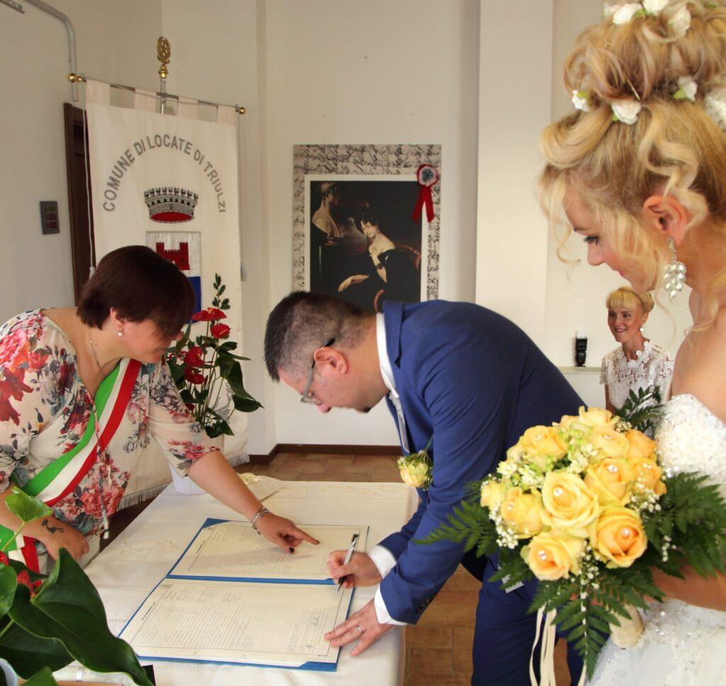 matrimoni italiani misti