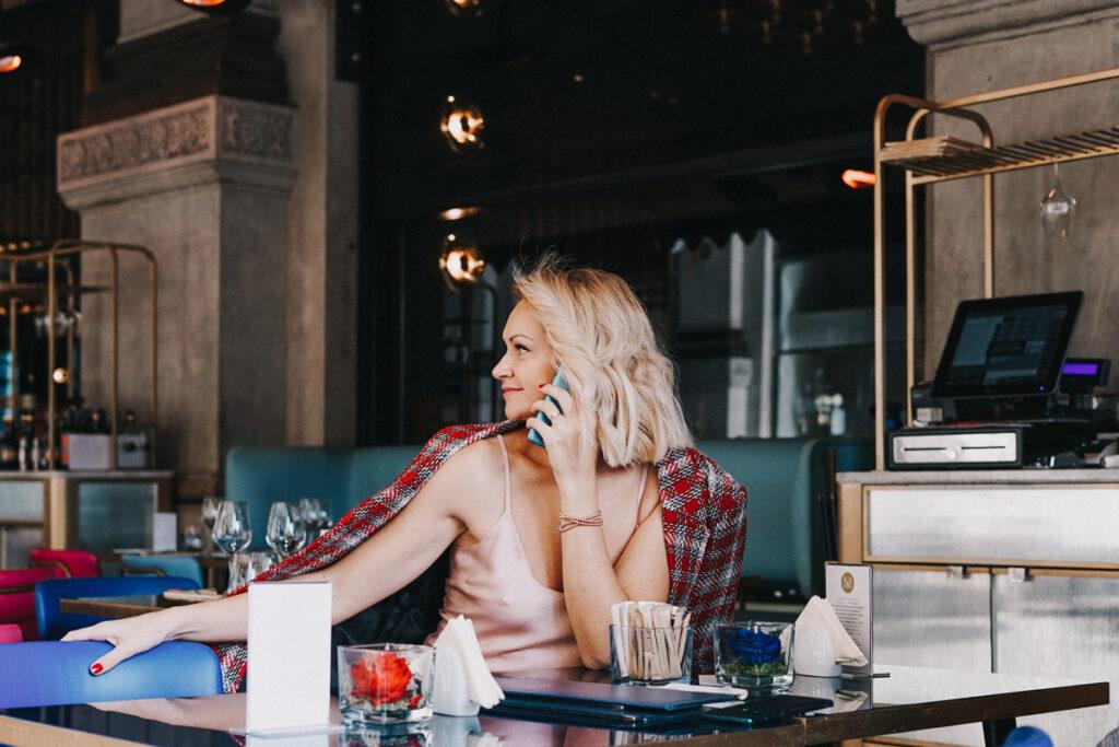 donne russe 10 cose da sapere
