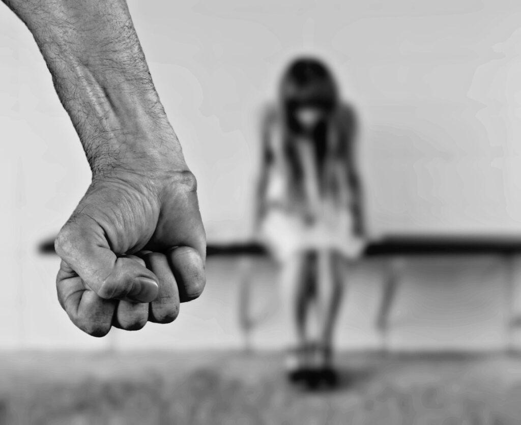 agenzia matrimoniale giornata mondiale violenza sulle donne